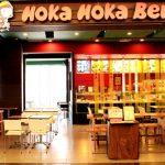 f_hoka-hoka-bento1