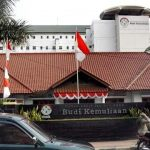 f_rs-budi-kemulian21
